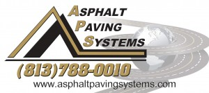 Asphalt_Paving_Systems_Banner_033115_(3) (Medium)