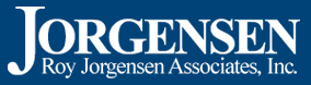 2014-08-05 15_04_28-Roy Jorgensen Associates, Inc.