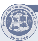 Berkeley-County_logo