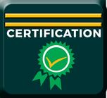 certification_ncpp