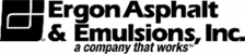 Ergon-Asphalt-&-Emulsions