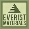 Evirest-Materials