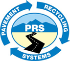 Pavement-Recycling-Systems,-Inc