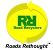 roadrecyclers