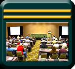 NCPP_Meetings_Logo