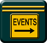 Upcoming-Events_Logo