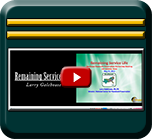 Video_Library_Logo