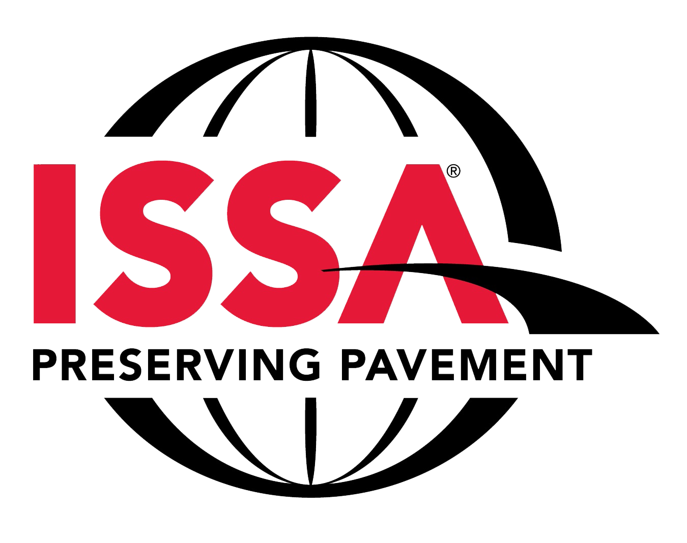 Issa Workshop Certification The National Center For Pavement
