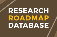 Research Roadmap